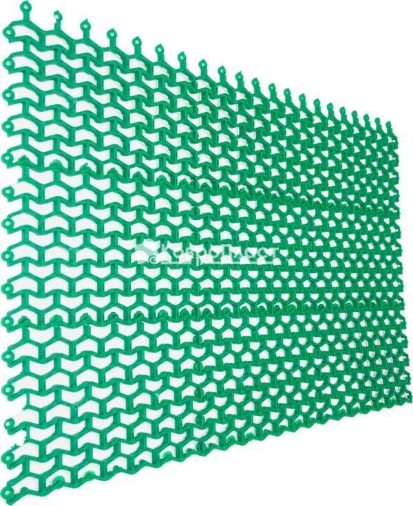 42Х60 зеленый